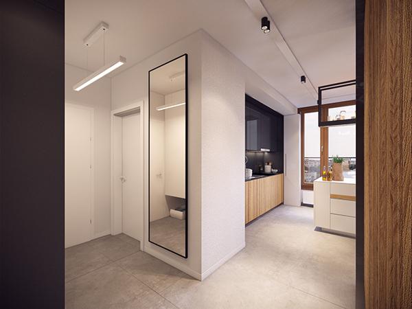 简约时尚的室内设计-191428h6hosof63i8tsobj.jpg
