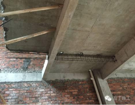 钢筋混凝土楼板开洞后,结构梁和板如何加固?_19