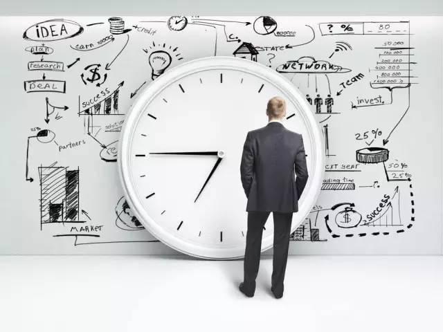 室内设计师,你的一个小时值多少钱?