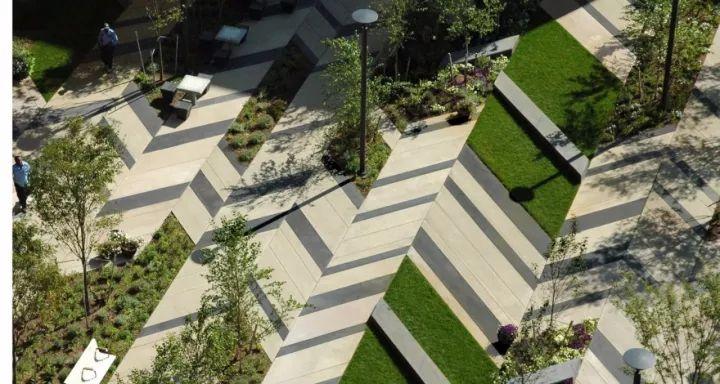 树池的配置方法和设计形式_49