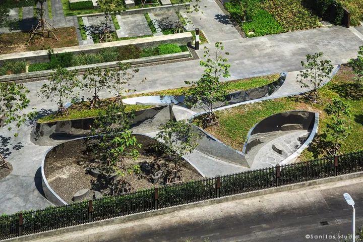 树池的配置方法和设计形式_14