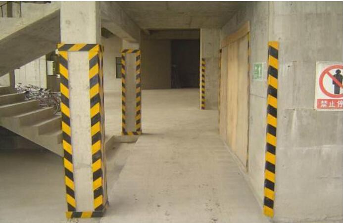 [河南]建筑工程施工现场质量标准化管理实施办法(附多图)