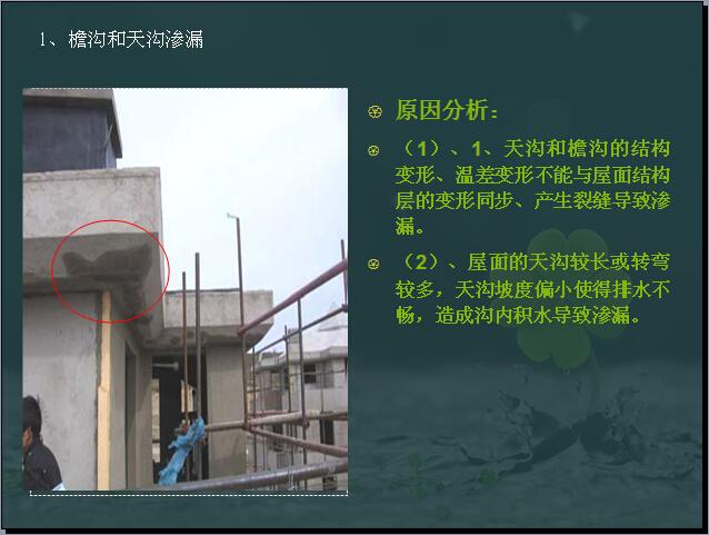 建筑工程施工工艺创新与质量通病控制(图文并茂)_7