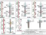 16G101-1、16G101-2、16G101-3三维平法图集免费下