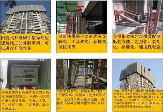 [广东]住宅楼及商业楼社区项目策划汇报讲义(115页 多图)