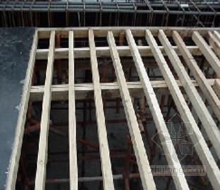 昆明市某高层商业广场施工组织设计