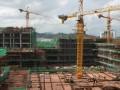 [河南]房屋建筑工程施工项目管理制度汇编(236页 2016版)