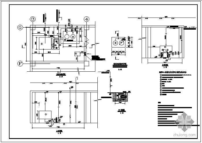 XMW50-0.6变频无负压管网自动增压给水设备