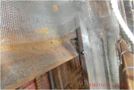 地下室防渗漏常见问题及优秀做法照片,收藏有大用!_25