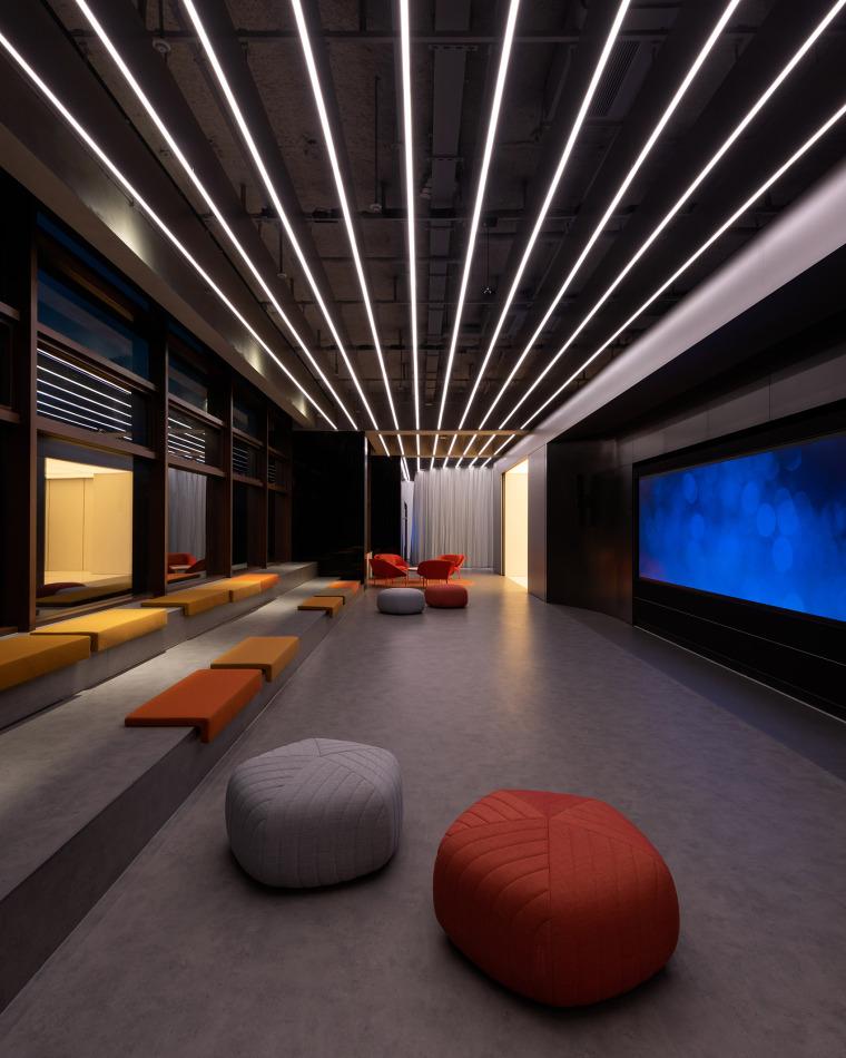 惠州华润大学创新实验室-4