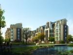 房地产开发企业合约规划书(共40页)