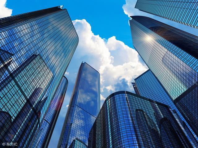 商业建筑暖通设计各个专业间的配合要点
