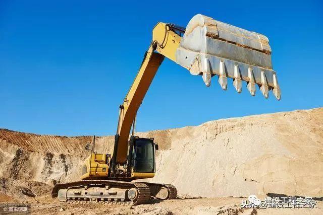 土建、安装造价预算容易遗漏的项目有哪些?