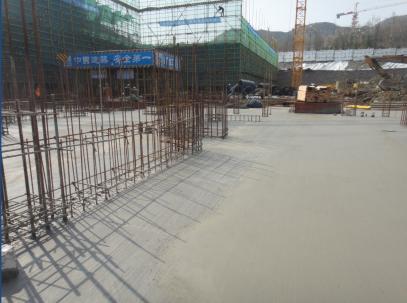 知名国企建筑工程施工质量管理标准化图册(图文并茂)