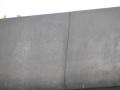 跨海大桥I合同段护栏实施性施工方案