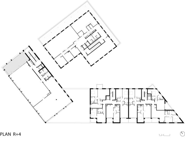 Plan_R_4_-_ZAC_Cartoucherie_-_◊lot_1.3_-_Taillandier_Architectes_AssociÇs