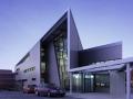 建筑电气设计基础复习材料