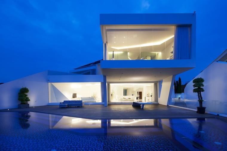 我国装配式建筑技术与日本、欧洲有何差别?