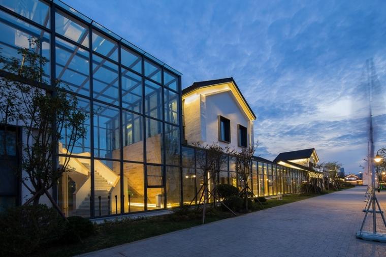 那片海亲子度假酒店设计-艺科设计专业打造高档主题酒店
