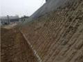 """深基坑""""样板工程""""怎么做,看看北京城建北方现场……"""