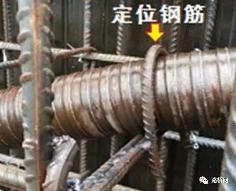 桥梁预应力张拉施工技术详解_8