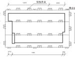 综合整治项目地下车库轻型井点降水施工方案