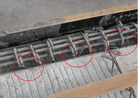 叠合板安装施工方案