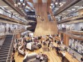 6星级绿色建筑——墨尔本大学设计学院