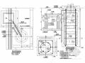 [广西]城市主干路照明工程施工图设计20张