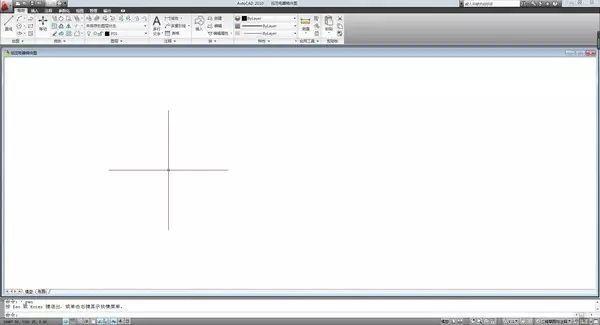 怎样用CAD绘制漂亮电气图的方法
