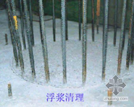 北京某学校体育综合楼创优工程质量控制措施