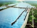 跨江大桥综合枢纽交通安全设施工程施工图51张