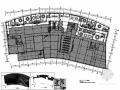 [吉林]城市广场高端星级商务酒店装修图(含效果)