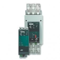 EUROTHERM固态继电器可以驱动电阻加热元件