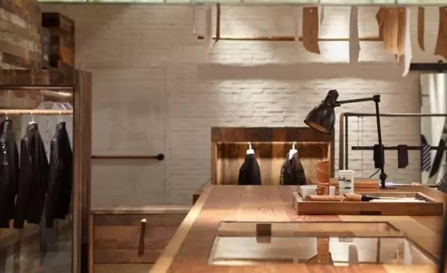 7种迥异的店铺集成空间设计思路_27