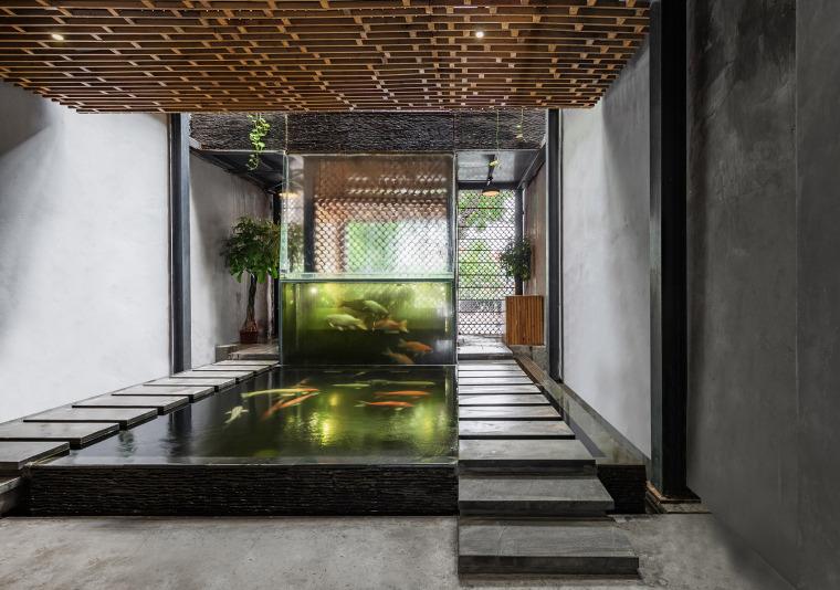 越南锦鲤咖啡馆-5