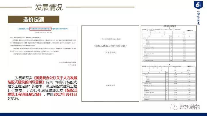 装配式建筑发展情况及技术标准介绍_21