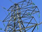 电力架空线路安全距离规定