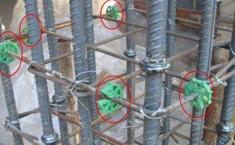 現場墻、板、梁鋼筋連接施工要點及常見問題_13