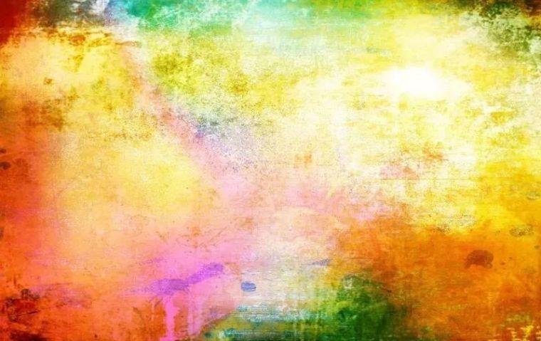室内空间的色彩搭配