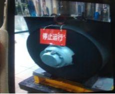 机电高级经理为你解读:设备机房建造标准!_24