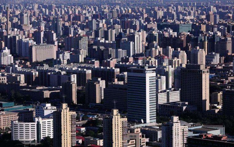 为什么中国建筑师的设计费那么低?_7