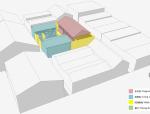 CCDI卝智室内设计-后院