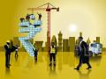 施工项目财务管理制度