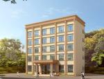 办公楼装饰工程现场实施计划(135页)