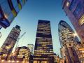 全国16年1季度建筑人工成本信息,31个省会城市一个不漏,全了!