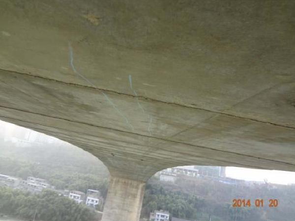 2018公路钢筋混凝土及预应力混凝土桥涵设计规范宣贯(pdf共99页)