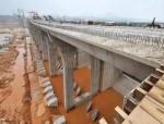 桥梁工程质量通病及预防措施大全