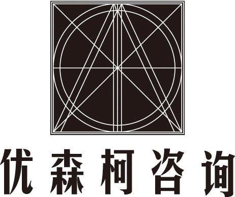 哈尔滨节能评估报告代写单位哈尔滨