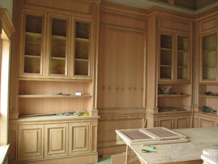 走过路过不要错过细解家装木工的工艺流程-Q2.jpg